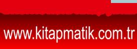 logo-1358841098