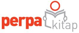 perpakitap_logo01