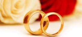 Evleneceğimiz kişiyi nasıl daha iyi tanıyabiliriz?