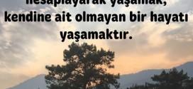 hesapli_yasam