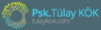 Psikolog Tülay Kök - Antalya Psikolog